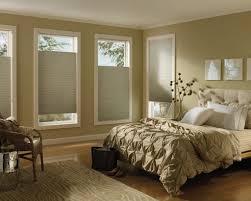 Bay Window Treatments For Bedroom - houzz bedroom window treatments savae org