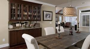 100 buffet dining room focus on furniture u0027s lexington