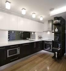 Kitchen Designs Sydney Kitchen Renovation In Sydney New U0026 Modern Kitchens Sydney