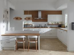 Simple Interior Design Ideas For Kitchen Kitchen Modern Country Kitchen Ideas White Kitchen Cabinet White