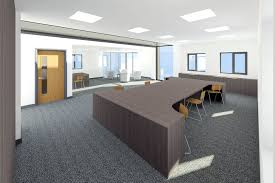 planning submission stirlin expansion stirlin the new management building has been designed to provide an open plan office space and informal meeting areas allowing the team to collaboratively discuss