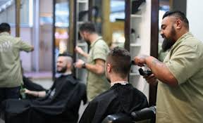 barber downtown auckland the five best barbers in wellington concrete playground concrete