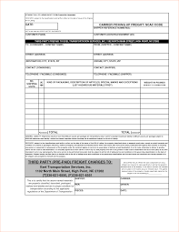 birth certificate correction sample letter blank bill of lading template mughals blank bill of lading template photo blank bill of lading short form images doc25503300 printable