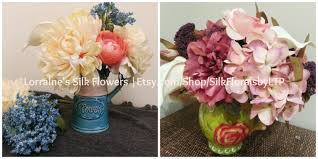 flowers atlanta bridal flowers and bouquets atlanta ga jlondon images