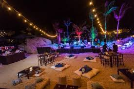 destination wedding packages don t settle for cabo wedding packages hire a destination wedding