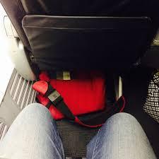 american airlines wanderlust