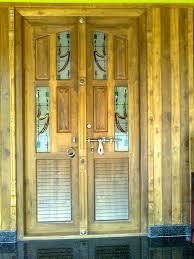 red door design arafen