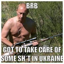 Vladimir Putin Memes - vladimir putin meme politicalmemes com