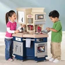 jeux gratuit de cuisine pour gar輟n small kitchen playset cooking pretend play set accessories