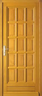 porte de chambre en bois vos modèles de portes 34 messages page 2