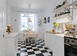 beautiful white kitchen design from sweden u2013 adorable home