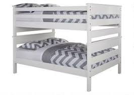 loft beds and bunk beds chicago indianapolis the roomplace