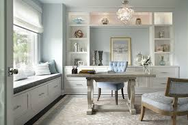 Armchair Blue Design Ideas Office Entry Design Ideas Home Office Transitional With Blue Chair