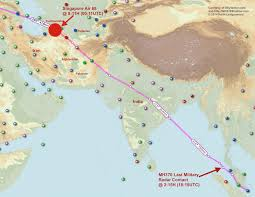 Map Of Singapore Keith Ledgerwood Overview And Detail Maps Of Singapore Airlines