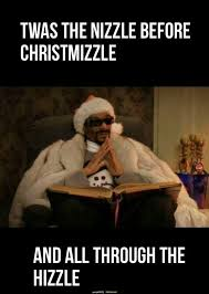 Be Prepared Meme - snoop dogg night before christmas meme life throws you curves