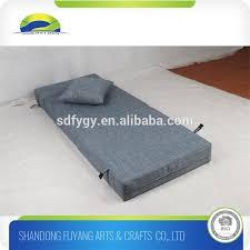 folding mattress sofa foam folding sofa bed foam folding sofa bed suppliers and