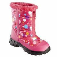 womens boots walmart canada boots mid calf boots walmart canada