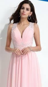debs dresses prom u0026 wedding dresses online ireland missydress