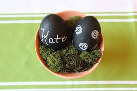 Easter Egg Decorating Ideas Video by Easter Egg Decorating Ideas Video Popsugar Home