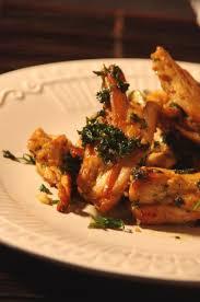 cuisiner un poulet de bresse bréchets de poulet de bresse le de novice en cuisine