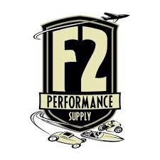 plumbing supplies from f2 performance installed on a ls3