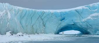 imagenes de la antartida diez cosas que no sabías sobre la antártida