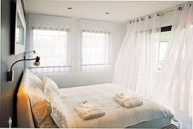 la chambre port louis chambre 1 picture of les vents de la mer port louis tripadvisor