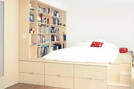 location chambre meubl馥 chez l habitant no matter how big your home you want to be able to maximize your