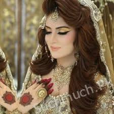 bridal makeup by kashee s bridal makeup by kashee s