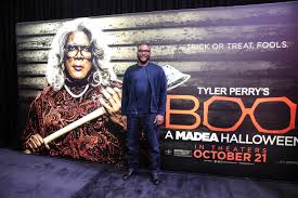 tyler perry s boo 2 a madea halloween official movie site in boo