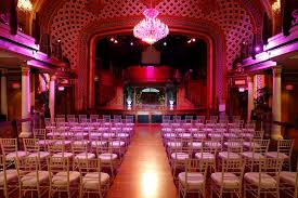 best wedding venues in atlanta atlanta event center at opera best wedding reception location