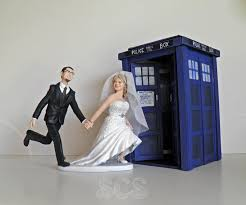 doctor who wedding cake topper doctor who wedding cake topper idea in 2017 wedding