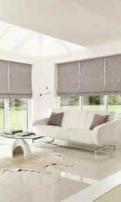 Hillarys Blinds Northampton Malbec Yellow Pleated Conservatory Blinds From Hillarys Find More