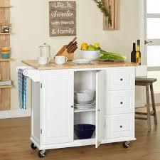 kitchen cabinet shelf refinishing kitchen cabinets kitchen cabinet shelf inserts kitchen