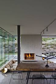 95 best fireplace ideas images on pinterest fireplace ideas