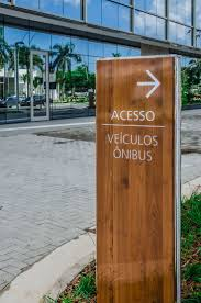 561 best wayfinding images on pinterest environmental graphics