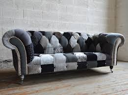 grey chesterfield sofa chesterfield sofa unique grey chesterfield search 34