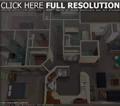 hgtv home design software forum kitchen design software kitchens baths contractor talk best 20