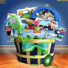 gift baskets for kids gift basket 4 kids