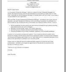 resume objective statement for restaurant management restaurant resume objective simple resume objective statements