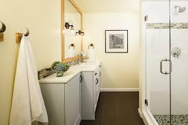 Fabulous Nuance Bathroom Cute Home Interior Design Ideas Kitchen Luxury Bathroom