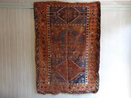 Hanging Rugs On A Wall How To Hang A Rug On A Wall U2013 Jessie U0027s Oriental Rugs
