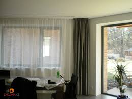 Wohnzimmer Ideen Fenster Funvit Com Rustikal Wohnzimmer