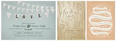 electronic wedding invitations wedding invitation design online plumegiant