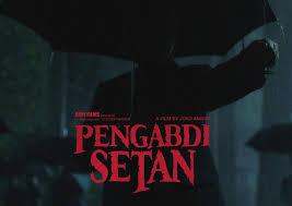film horor terbaru di bioskop daftar film indonesia tayang september 2017 bookmyshow indonesia blog