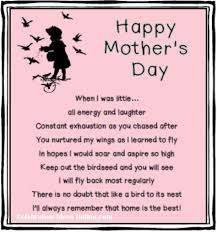 best mother days gifts mothers day gifts ideas she will love