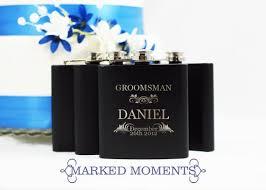 Bride And Groom Flasks Best 25 Groom Hip Flasks Ideas On Pinterest Groom Hip Flask