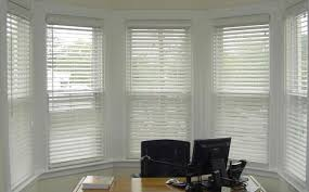 Coit Drapery Cleaners Windows Blinds Cleaning Service Home Window Cleaning