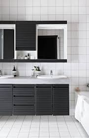 classy 80 bathroom mirrors brisbane qld decorating inspiration of
