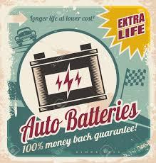 nissan almera battery price century car battery